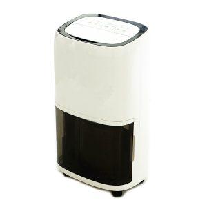 Burfam 20L Dehumidifier